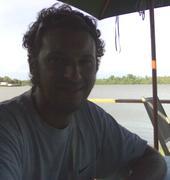 NUNO MIGUEL MOREIRA
