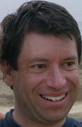 Nelson Soares