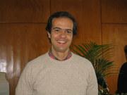 Álvaro Ferreira
