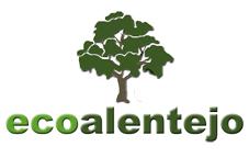 EcoAlentejo