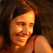 Helena Margarida Monteiro