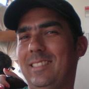 Armando Miguel Moreira