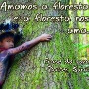 Ana Rita Guerreiro Martins
