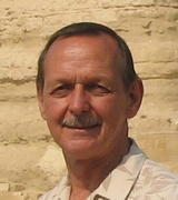 Nick Waslenko