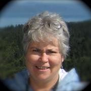 Shirley Jacobson
