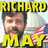 Richard May