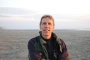 Richard Kauffman