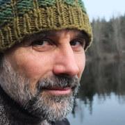 Dave Koshinz