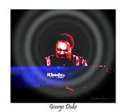 _George Duke3_