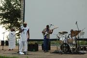 2011 6-22 MuddyK @ Schenley Park  (59)