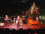 Jazz at Lincoln Center - 2006