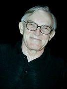 Gene Ludwig 2005