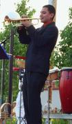 Carlos Ortiz IV