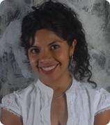 Georgina Villegas Ramirez
