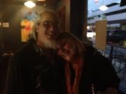Erik and Gayle Winters