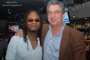 Virgil Walters & Brian Blind Pig 2013