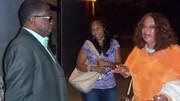 Tony's Jam session @ CJ's Sat. Sept. 7, 2013