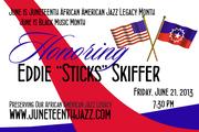 Living-Legends-Jazzabration-Series-Eddie Sticks Skiffer