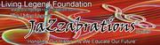 jazzabration_banner_2