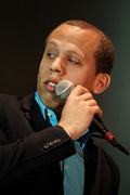 Brett Williams Recital
