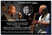 GVJ American Jazz Museum B Watson 2014.jpg 4-page1