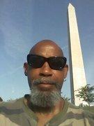 GVJ June 29 2014 003