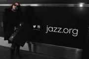 Jazz @ Lincoln Center