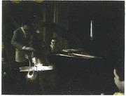 Dorsey Band Jerry Melega 1960's