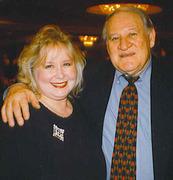 Bensen and Carl Fontana