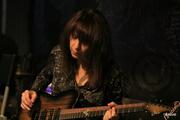 Cheryl Rinovato