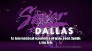 Savor Dallas Promotions