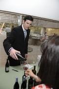 2009 Arts District Wine Stroll