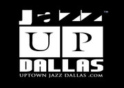 Jazz Up Dallas | Promotions & Marketing