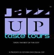 Jazz Up Taste Tours