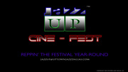 Jazz Up CINE-FEST