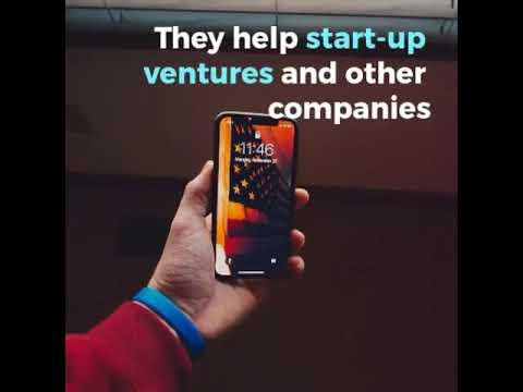 Top Mobile App Development Company in California