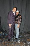 Jammin Jay Lamont and Born2wryte