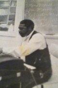 Master Charles L. Scott -MASTER JAZZ BASSIST w/ THE LEGEND OF JAZZ PIANIST--RED GARLAND   1975