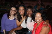 Joyce & Expressions with Friends/Fans
