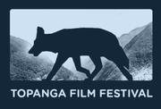 Topanga Film Festival, Dance Film Showcase