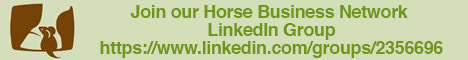 linkedin horse business group