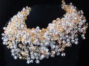 Jewelry Designs By Yael VanGruber
