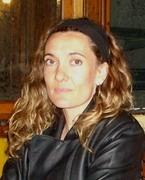 Susana Martínez Duro