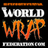WORLD WRAP FEDERATION