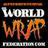 WORLD WRAP FEDERATION