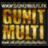 GUNITmulti - Voytek