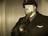 Capt. Oliver Frasier