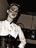 Lady Elizabeth/Betty Ross