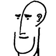 Bendeguz Daniel Devenyi-Botos