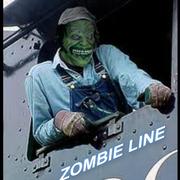 Zack The Zombie Dude